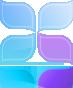 MailBee.NET IMAP Component