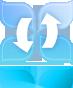 MailBee.NET Outlook Converter