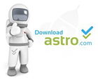 Downloadastro
