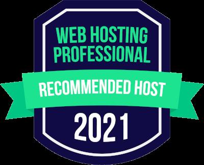 Interview with webhostingprof.com