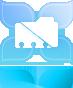 MailBee.NET ICalVCard