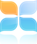 MailBee.NET POP3 Component