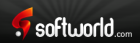 softworld.com
