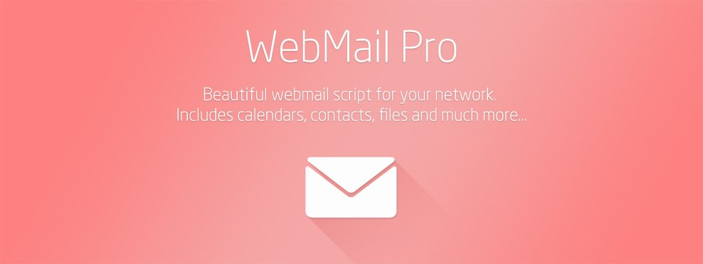 AfterLogic Corp  — mail server, webmail client, email components