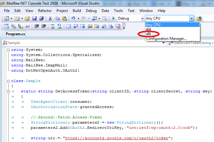dll tool 2.0 license key free